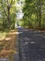 Orange Springs Road - Photo 6