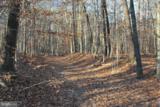 Pine Stake Road - Photo 2