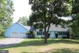281 Cedar Ridge Farm Drive - Photo 1