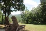281 Cedar Ridge Farm Drive - Photo 18