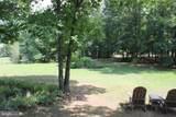 281 Cedar Ridge Farm Drive - Photo 20