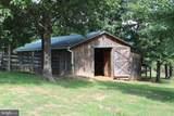 281 Cedar Ridge Farm Drive - Photo 25