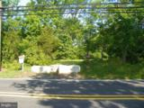 11901 Old Fort Road - Photo 1