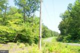Ripley Road - Photo 2