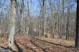 Little Creek Trail - Photo 10