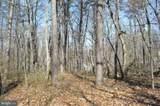 Little Creek Trail - Photo 11