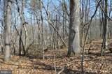 Little Creek Trail - Photo 12