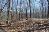 Little Creek Trail - Photo 13