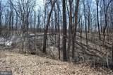 Little Creek Trail - Photo 15