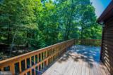 328 Sundown Trail - Photo 22