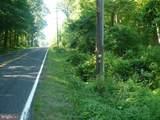 6001 Point Pleasant Pike - Photo 2