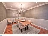 18 Paul Robeson Place - Photo 11