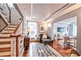 18 Paul Robeson Place - Photo 4