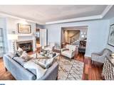18 Paul Robeson Place - Photo 5
