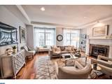 18 Paul Robeson Place - Photo 6