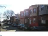 3240 E Street - Photo 2