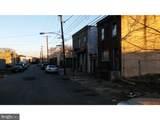 5126 Warren Street - Photo 4