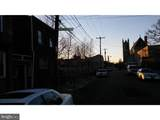 5126 Warren Street - Photo 6