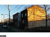5126 Warren Street - Photo 7