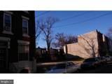 1716 26TH Street - Photo 2