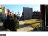 1716 26TH Street - Photo 4