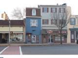 6 Mill Street - Photo 2
