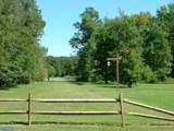 4 Purple Martin Way - Photo 14