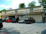 3100 Bethel Road - Photo 1