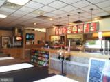3100 Bethel Road - Photo 2