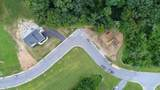 019 Lochwood Drive - Photo 2