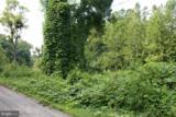 3 Rocky Road - Photo 4