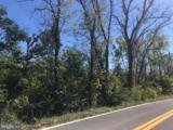 Poor House Road - Photo 1