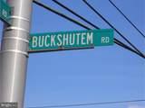 1201 Buckshutem - Photo 9