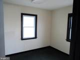 4130 Lincoln Highway - Photo 5