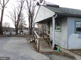 4130 Lincoln Highway - Photo 9