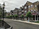 3856 Ashland Drive - Photo 1