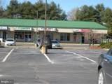 241-99 Masonville Centerton Road - Photo 2