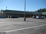 241-99 Masonville Centerton Road - Photo 3