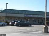241-99 Masonville Centerton Road - Photo 4