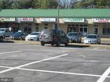 241-99 Masonville Centerton Road - Photo 5