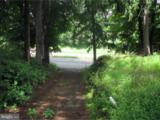 19 Route 130 - Photo 4