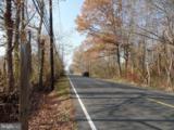 150 Taunton Lake Road - Photo 9