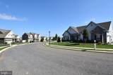 516 Lancaster Street - Photo 3