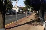 35 Main Street - Photo 16