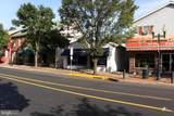 35 Main Street - Photo 17
