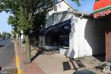 35 Main Street - Photo 18