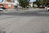 35 Main Street - Photo 21