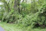 6 Hickory Trail - Photo 3