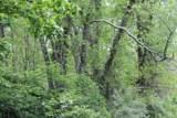 6 Hickory Trail - Photo 7