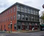 18 Market Street - Photo 2